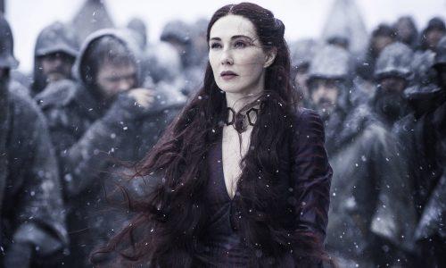 Draad kwijt in Game of Thrones? Deze kaart geeft een overzicht