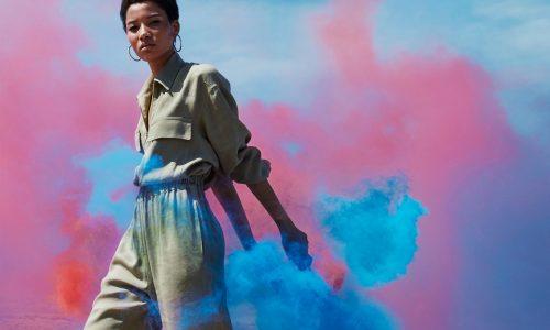 Deze 50 modemerken zijn momenteel het meest populair onder jongeren
