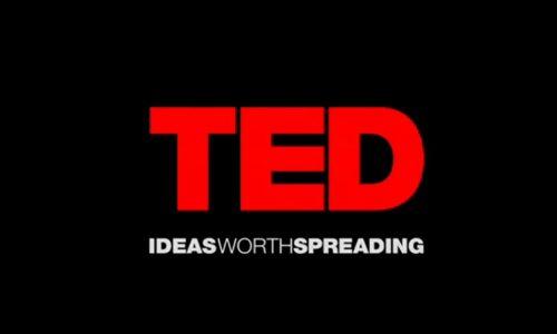 Dit zijn vijf best TED Talks ooit volgens de man die TED runt