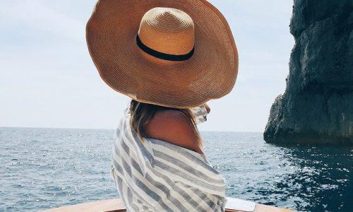 Ibiza style: zo maak je zelf de Ibiza look in 6 stappen