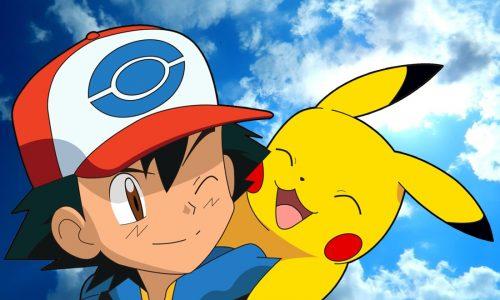 De verrassende geschiedenis achter het woord Pokémon