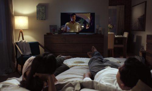 Zo kun je precies zien wat je wanneer keek op Netflix