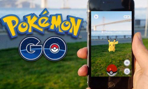 Dit zijn de moeilijkste Pokémon om te vangen op Pokémon Go