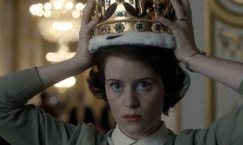 Het najaar van Netflix: Deze series kunnen we in 2016 nog verwachten