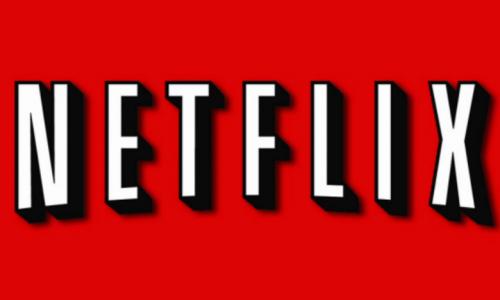 Deze 5 nieuwe Netflix films zijn in 2017 te zien