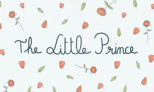 10 levenslessen die je van De Kleine Prins kunt leren