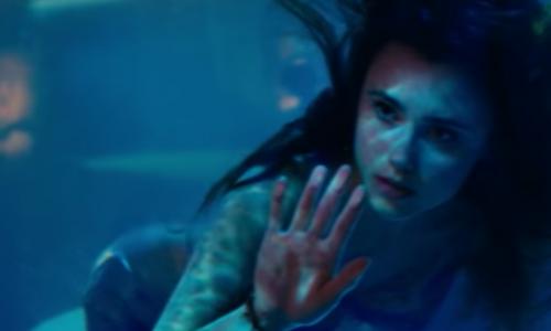 Nieuwe Kleine Zeemeermin-film vertelt een verhaal dat je helemaal nog niet kent