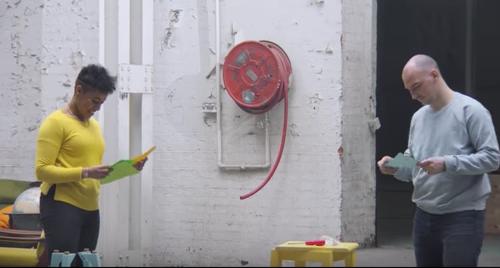 Heineken-reclame is oprechte en geslaagde tegenhanger van Pepsi commercial