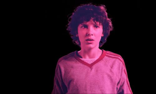 Spotify bepaalt aan de hand van jouw luistergedrag welk Stranger Things karakter bij jou past