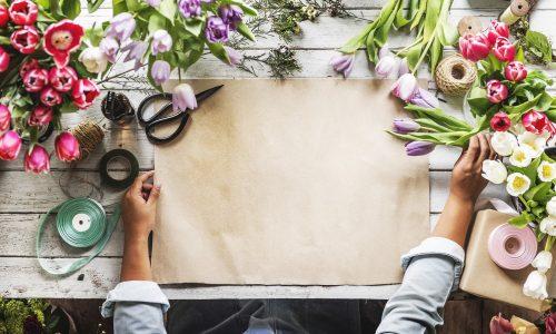 Weg cadeaustress: Dit zijn 16 verrassende manieren om geld mooi te verpakken
