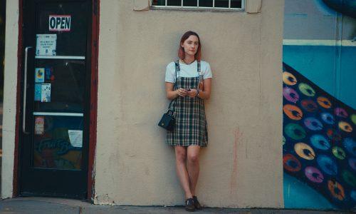9 arthouse films om naar uit te kijken in 2018
