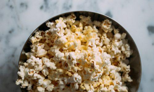 Dit is waarom Netflix tegenwoordig steeds minder films aanbiedt