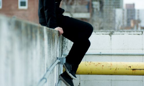 Denemarken voert discriminerende regel in: dubbele straf bij delict in achterstandswijk