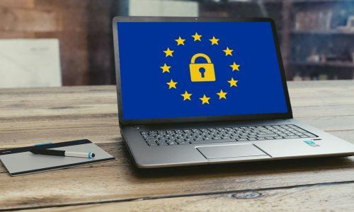 De 10 meest rake tweets over de nieuwe Europese privacywet