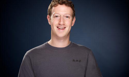 Mark Zuckerberg krijgt golf van kritiek over zich heen na holocaust-opmerking