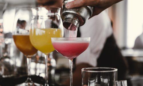 Dry January: dit doet een maand geen alcohol met je lichaam