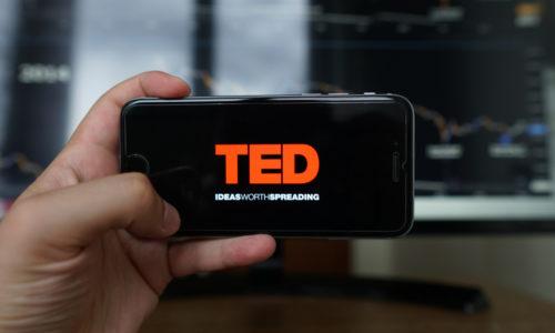Tien jaar TEDxAmsterdamWomen: werken aan een wereld zonder vooroordelen